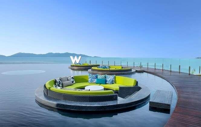 Foto: Hotels