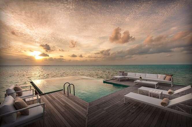 Foto: Conrad Hotels