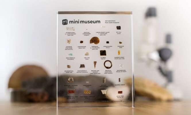 Foto: minimuseum