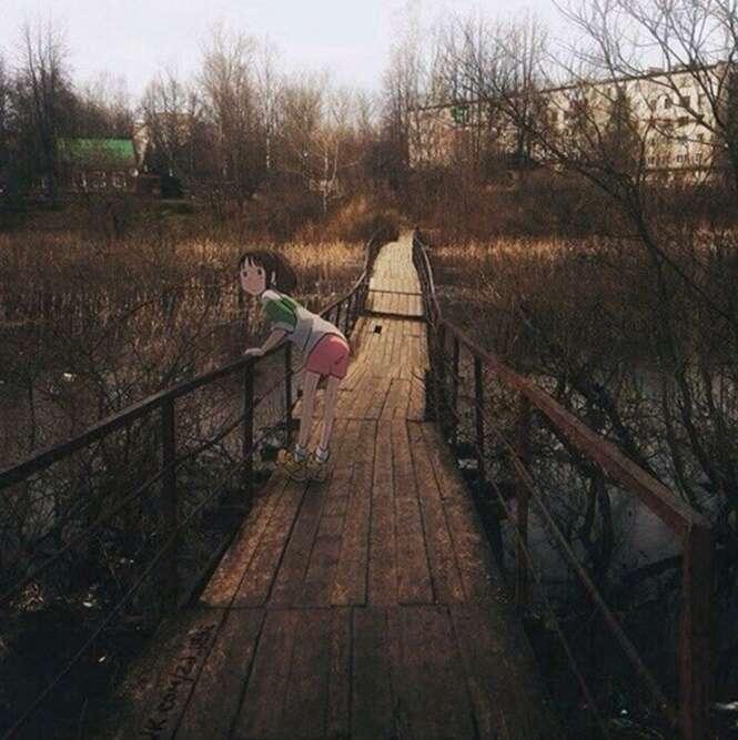 Foto: 2d_here