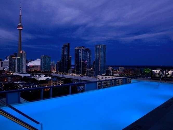 Foto: Thompson Hotels