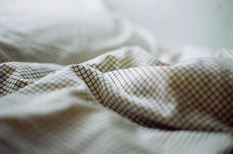 Razões para ter relações íntimas durante o período menstrual