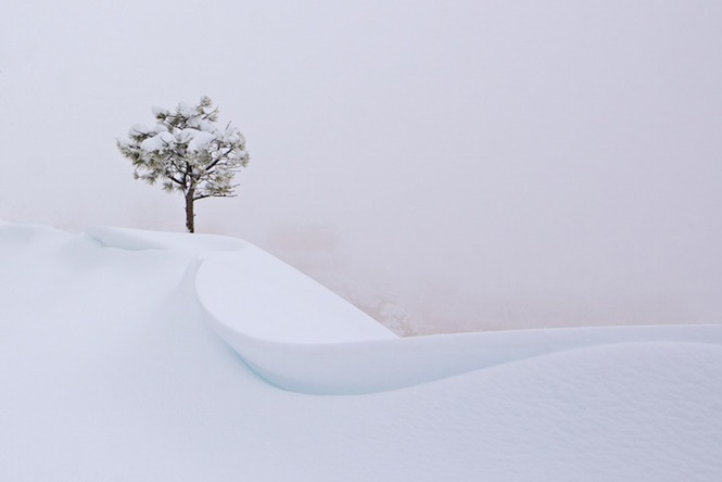Foto: Yvonne Baur - National Geographic Travel Photographer of the Year Contest