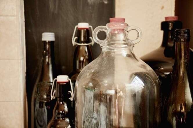 Homem que fazia cerveja em casa morre ao inalar vapor da bebida