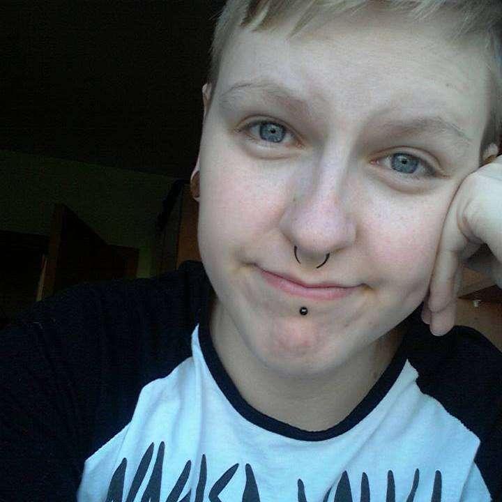 Homem transgênero descobre gravidez semanas antes de iniciar tratamento hormonal