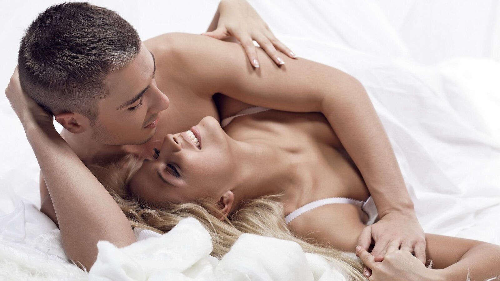 Dicas surpreendentes para ter um sexo melhor
