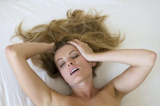 Fazer sexo frequentemente ajuda a manter a aparência mais jovem