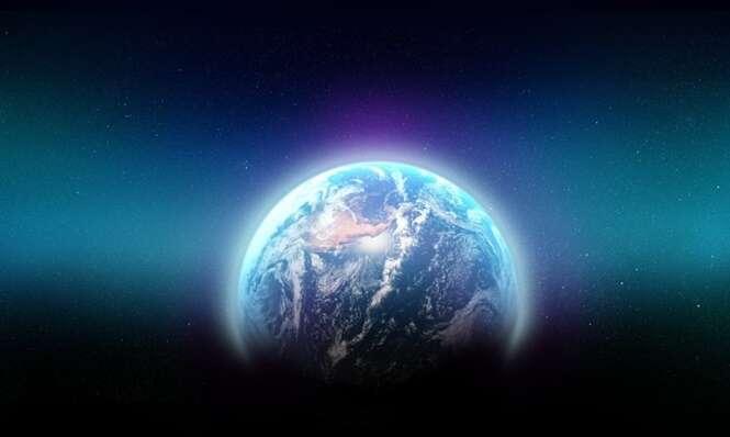 NASA vai anunciar possível descoberta grandiosa nesta terça-feira (10)