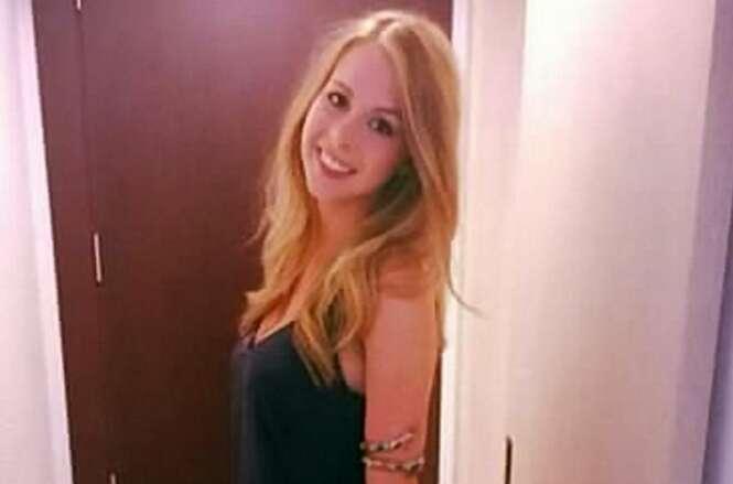 Mãe posta vídeo devastador mostrando como filha ficou após ter sido picada por carrapato