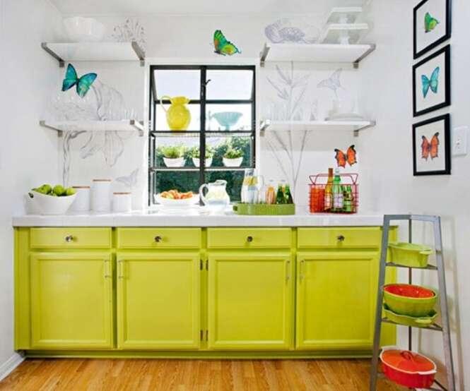 Foto: decoratingyoursmallspace