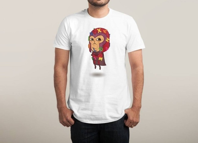 Foto: Threadless