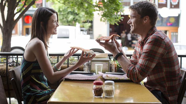 Manter amizade com ex pode ser sinal de que você seja uma pessoa psicopata