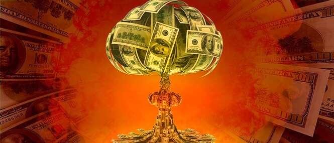 Você sabe quanto custará para ser construído o objeto mais caro do mundo?