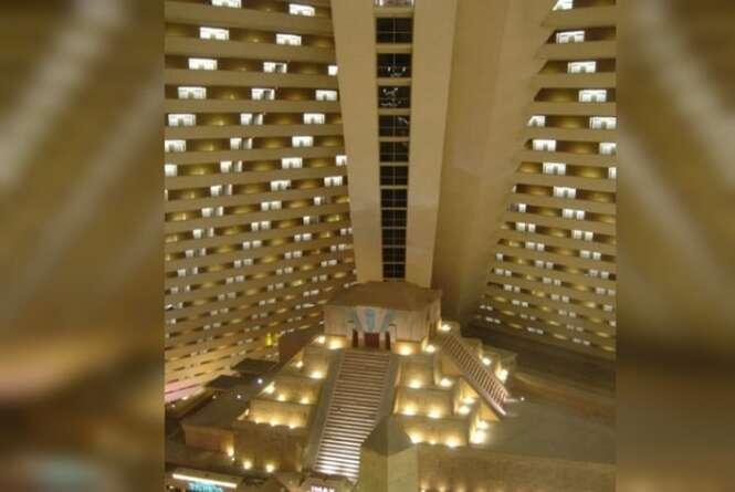 Os mais surpreendentes elevadores do mundo