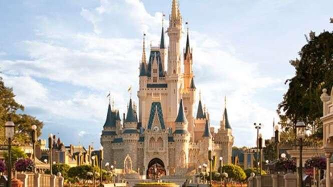 Sonha em visitar a Disney? Agora você pode morar lá