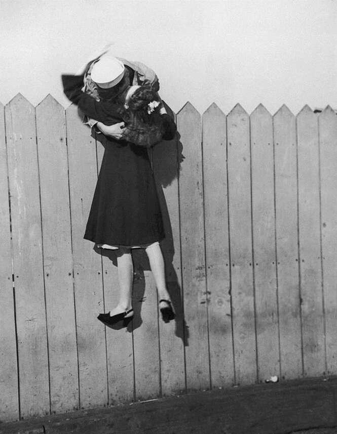Foto: Hulton Archive