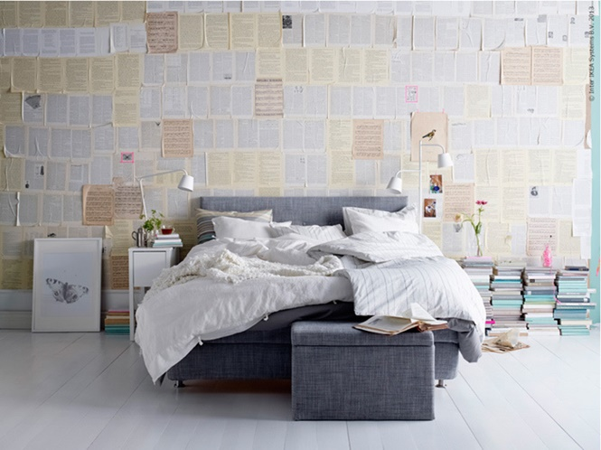 Foto: IKEA via PoppyTalk