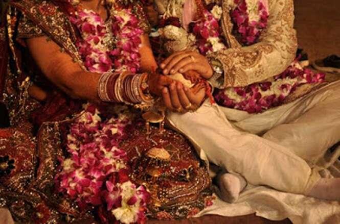 Casamento é transformado em guerra e acaba cancelado por falta de sorvete