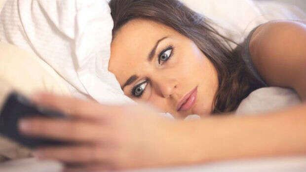 Estudo revela que mulheres fazem mais barulho na cama do que os homens