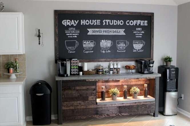 Foto: studiograyhouse