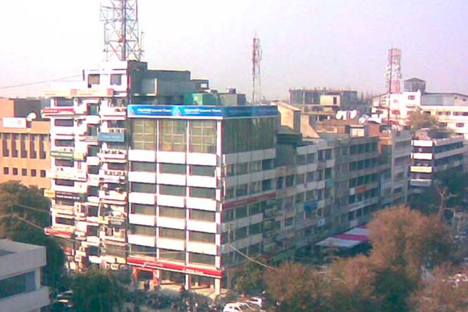 Foto: Sunnysingh211-Wikipedia