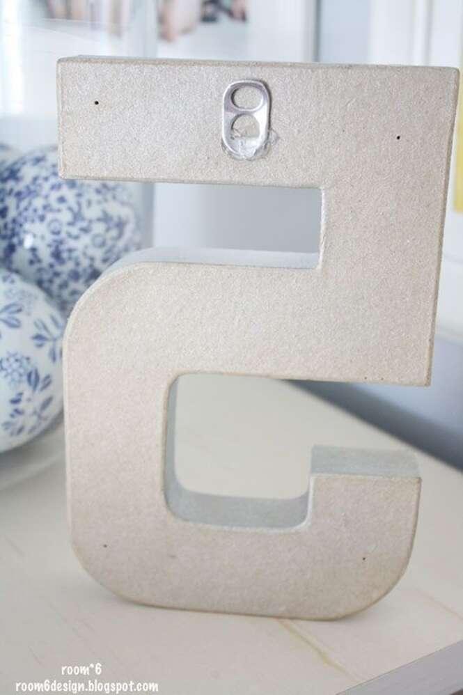Foto: room6design