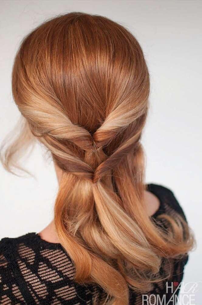 Foto: hairromance