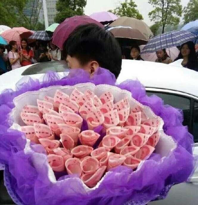 Foto: NetEase