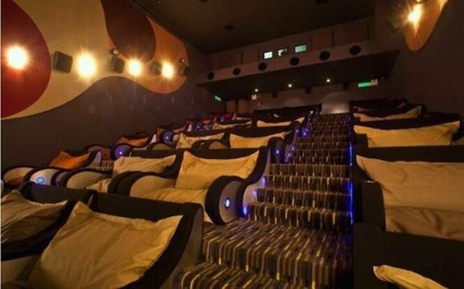 Foto: TGV_cinemas