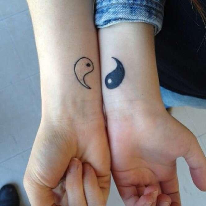 Foto: chick_tattoos