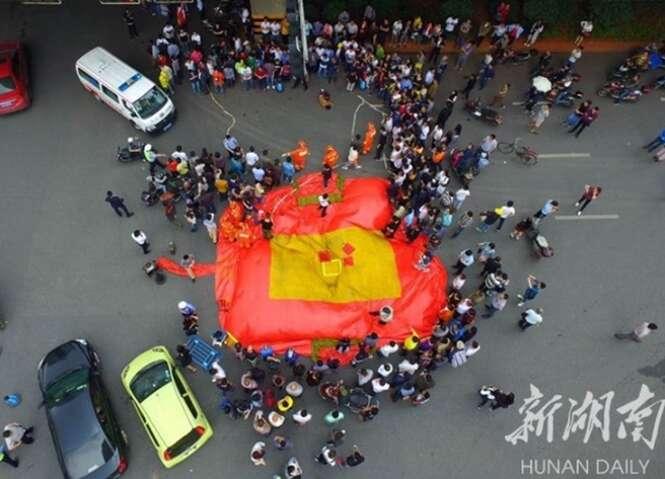 Foto: Weibo - NetEase