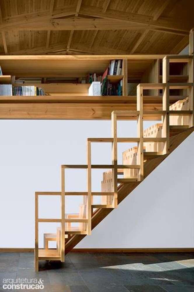 Foto: arquiteturaeconstrucao.uol.com.br
