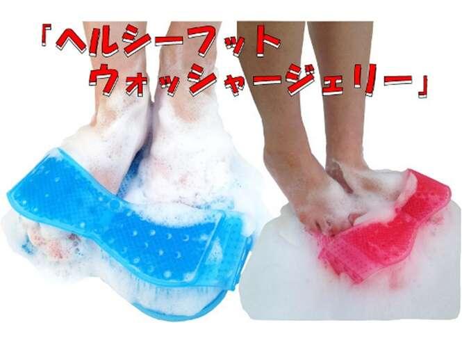 Foto: Japan Trend Shop