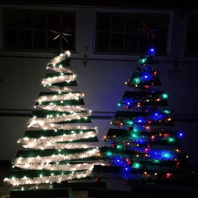 Foto: Eric Van Dyke - livelovelaughblog.net