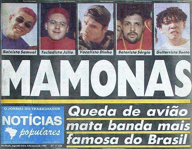 Foto: folha