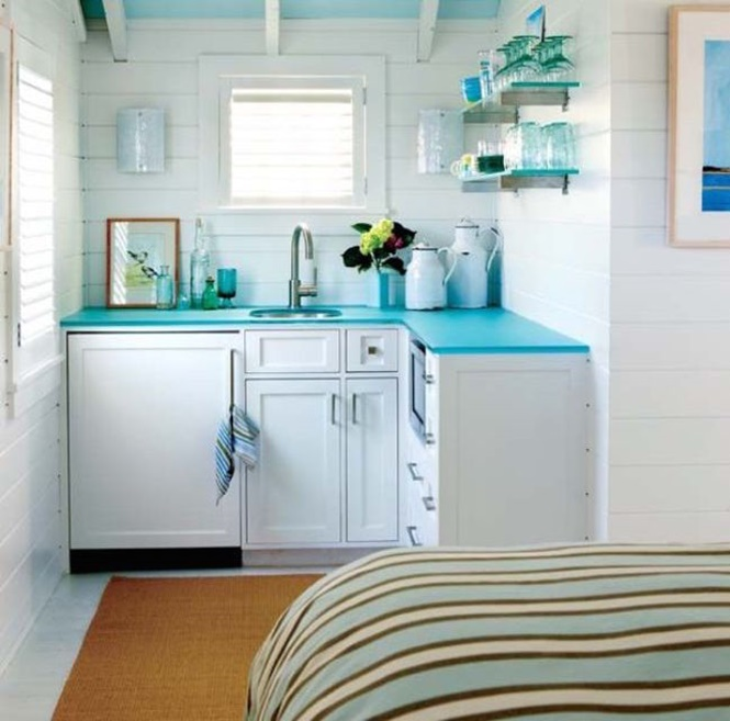 Foto: houseofturquoise
