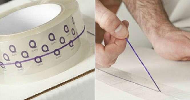 Invenções geniais que todo mundo vai querer ter
