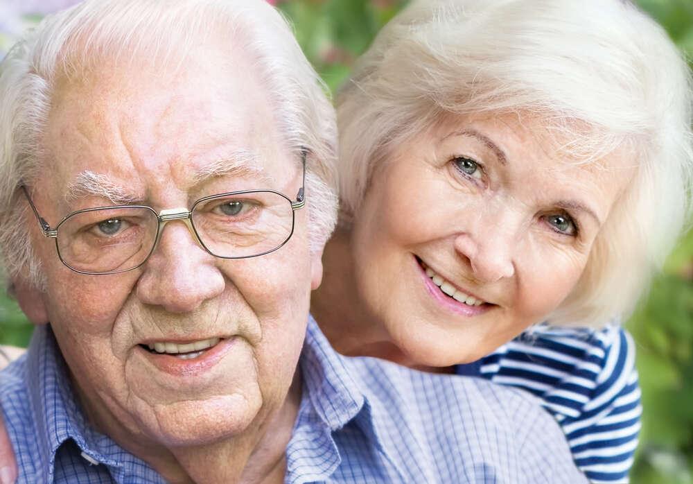 Segredos de casais que ficaram juntos a vida toda