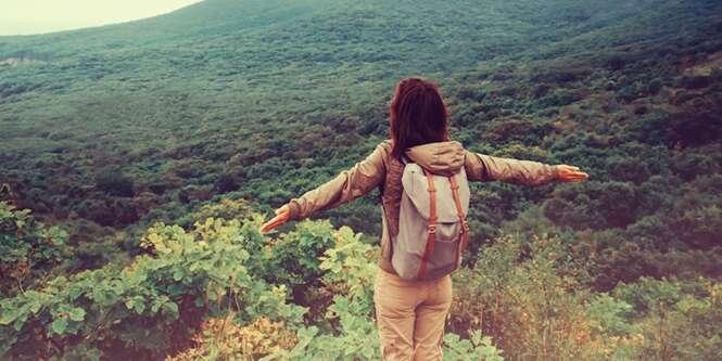 Cidades do mundo para viajar quando você é jovem, sem dinheiro e aberto para qualquer coisa