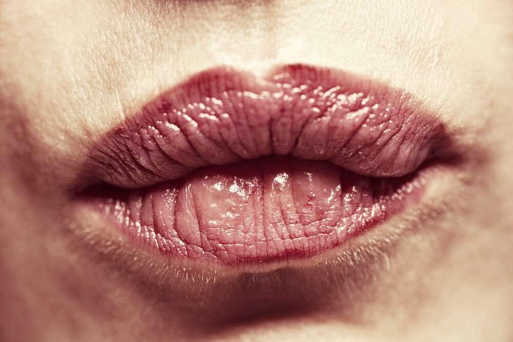 Coisas que os homens acham pouco atraente nas mulheres