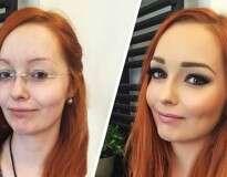 11 truques de maquiagem – inclusive para quem gosta do rosto mais natural