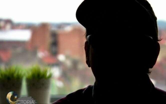 Homem implora por eutanásia porque não consegue aceitar o fato de ser gay