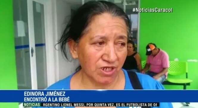 Foto: Noticias Caracol