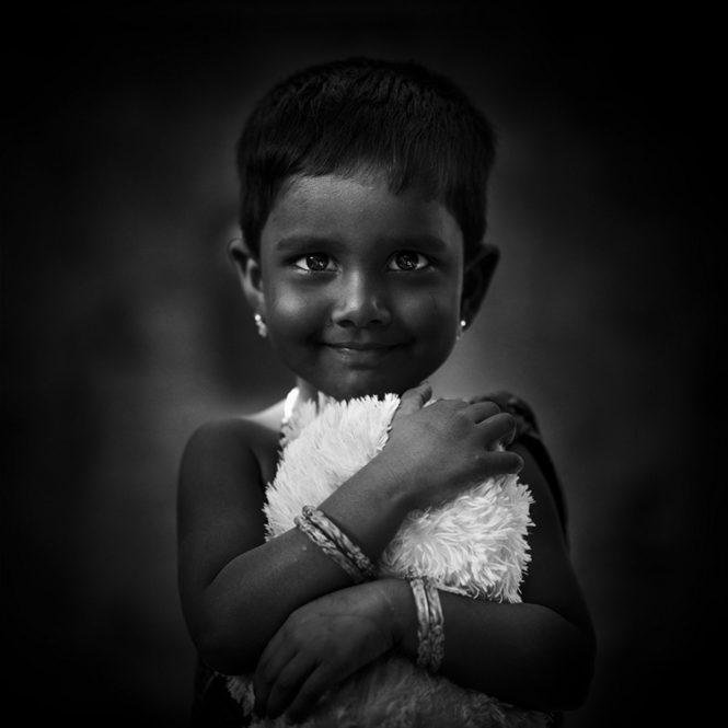 Foto: ©Ayashok photography