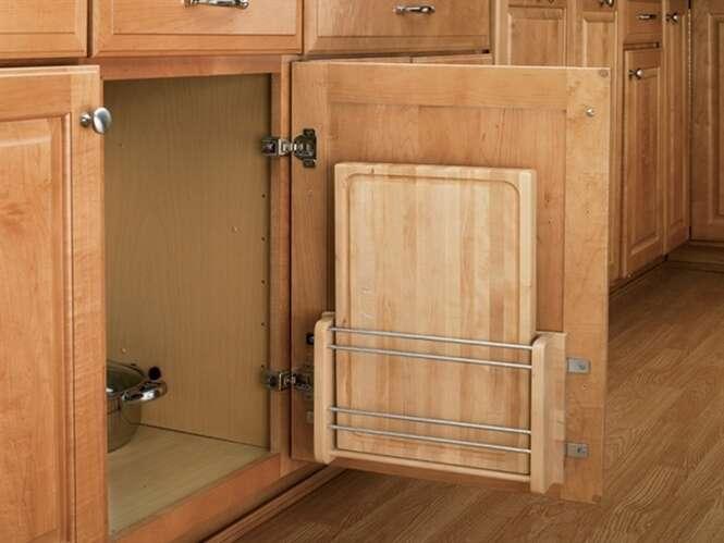 Foto: cabinethardware