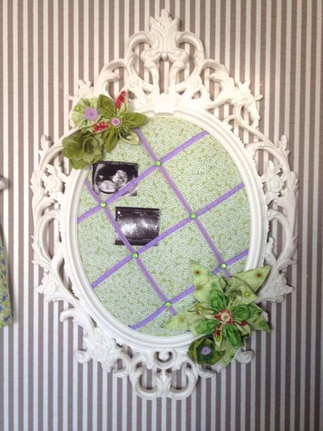 Foto: © Darya Voroshilova - behance.net