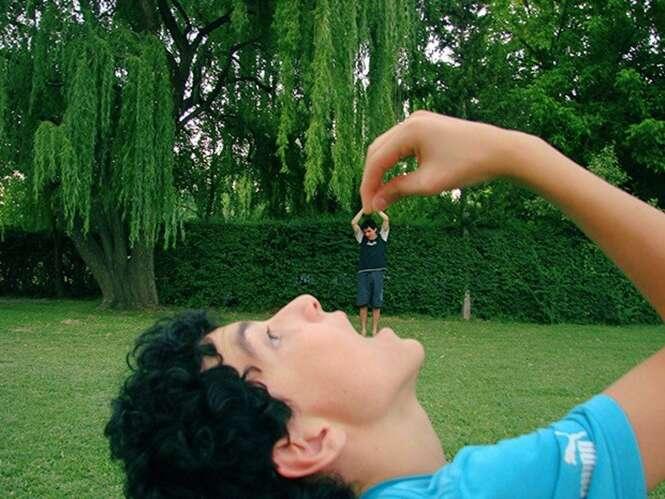 Foto: supertela.net