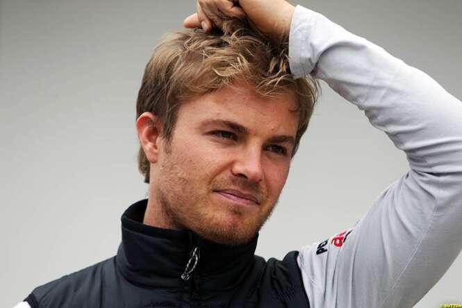 Os mais ricos pilotos de Fórmula 1 de todos os tempos