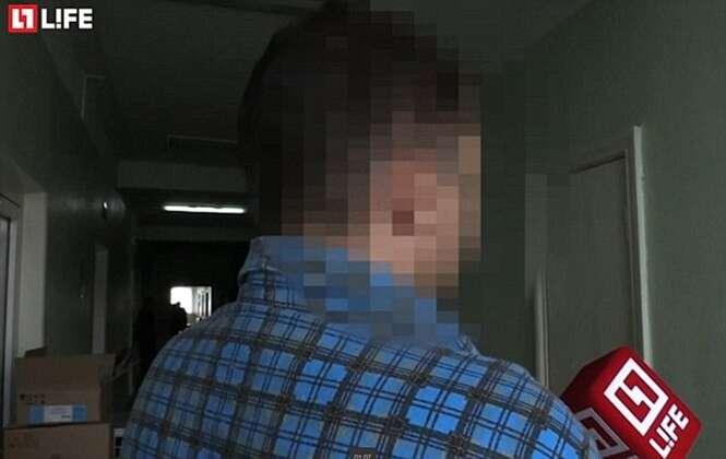 Homem fica com dor agonizante após fraturar pênis durante relação com a esposa