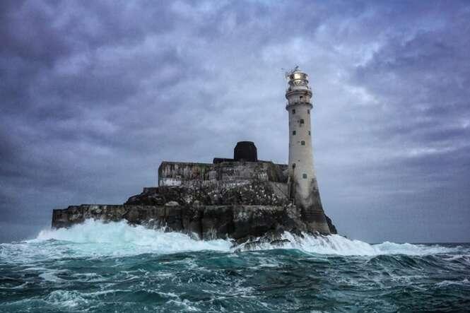 Foto: © Fergal O'Callaghan